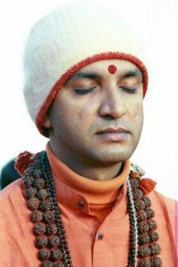 Paramahamsa Niranjanananda Saraswati